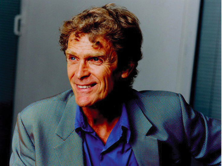 advertising-veteran-sir-john-hegarty-reveals-the-secret-to-being-more-creative-than-your-rivals